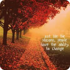 Just-like-the-seasons-people-have-the-ability-to-change-quote-fall-foliage