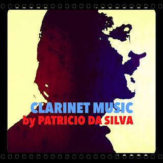 Klarinette Musik