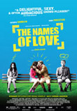 The Names of Love Trailer