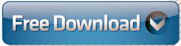 Download Camfrog