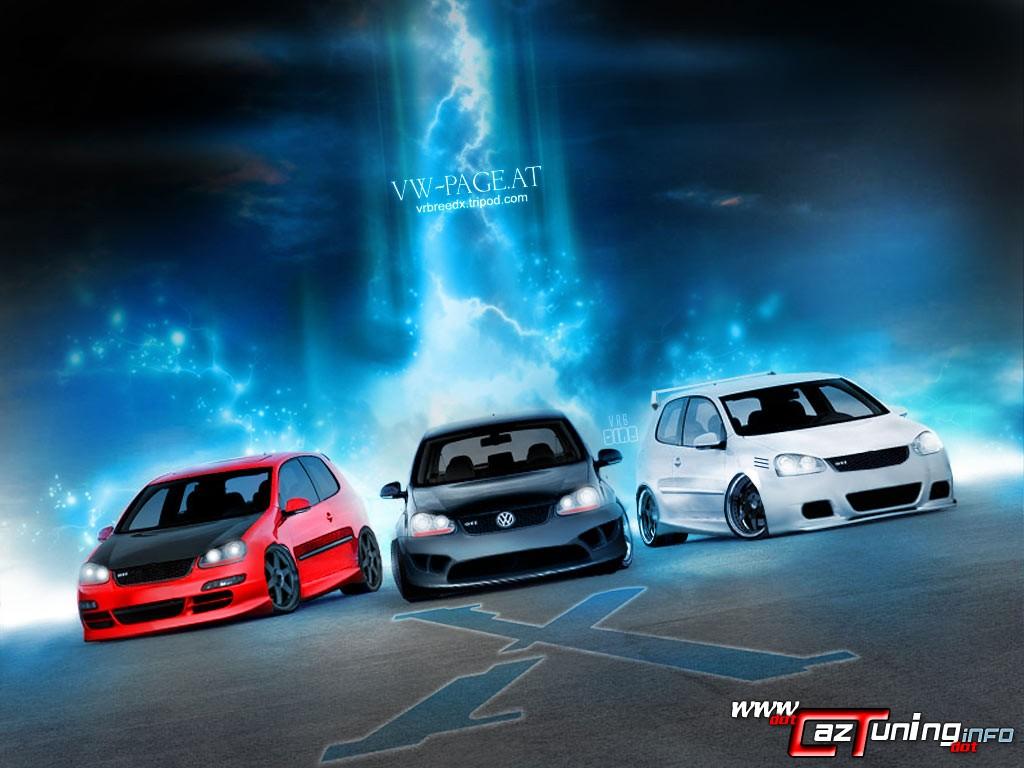 http://4.bp.blogspot.com/-PXexIcyY1PU/TqKt-4ZK6qI/AAAAAAAAFs0/oXJSiFn4APg/s1600/carros-wallpaper.jpg