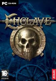 Enclave | PC Game