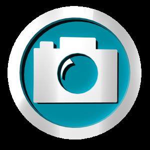 Snap Camera HDR v3.4.7
