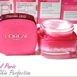 blog-loreal-paris-skin-perfection-cilt-bakim-nemlendirici-kremi