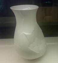 """<img src=""""Meu vaso.jpg"""" alt=""""Meu vaso"""">"""