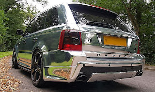 RANGE-ROVER-SPORT-CUSTOMIZE-CHROME-FULL-BODY-PICTURE