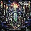 Maltreat Deafen - Perpetual Ruination CD 2014