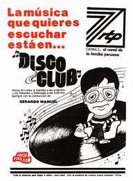 ÚNETE AL CLUB !! ES FÁCIL.