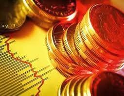 Judul Skripsi Ekonomi Manajemen Pemasaran dan Keuangan