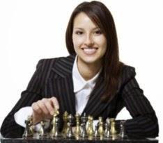 liderazgo_femenino