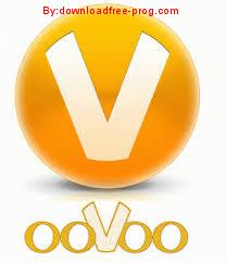 تحميل برنامج ooVoo 4.1.1.24 مجانا اخر اصدار