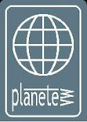 Planet VW