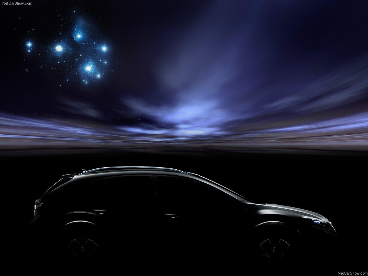 http://4.bp.blogspot.com/-PXtR5PF2YCU/Ta_5GfAt0WI/AAAAAAAAPMQ/26LP3aOyC2c/s1600/Subaru-XV_Concept_2011_1280x960_wallpaper_04.jpg