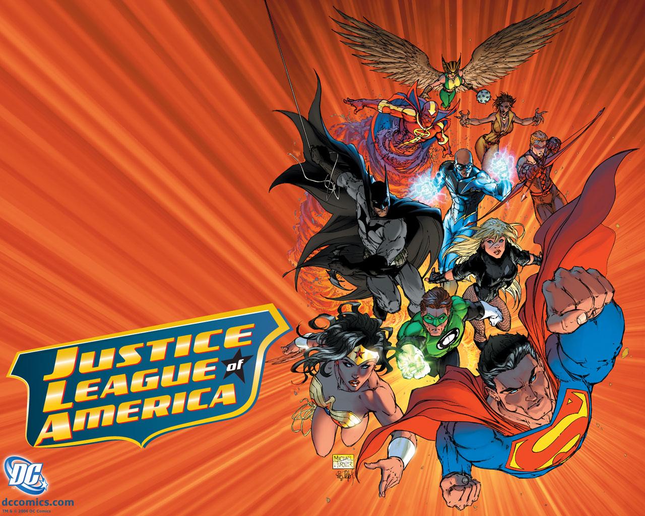 http://4.bp.blogspot.com/-PXuPfO2HWiY/T1YfvkZfHrI/AAAAAAAAARo/FTGkwc0Tcac/s1600/Justice_League_of_America_2_1280x1024.jpg