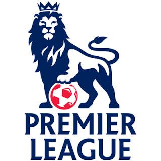http://4.bp.blogspot.com/-PXw8efRfGKw/UKP0XbaR7WI/AAAAAAAABqc/Mz-gXDJZMa4/s320/Copy+of+Football+Logo+(45).jpg