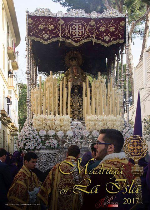 Hdad.del Nazareno