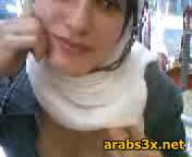 Persian-hijab-sexy