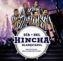 Alianza Lima declara el cuarto domingo de diciembre como 'día del hincha blanquiazul'.