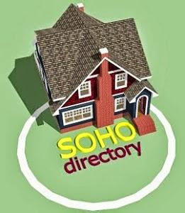 Jom Beriklan Di SOHO Directory