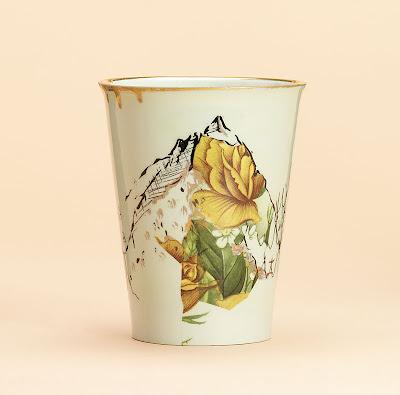 ceramics by bethan lloyd worthington