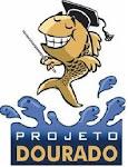 Projeto Peixe Dourado
