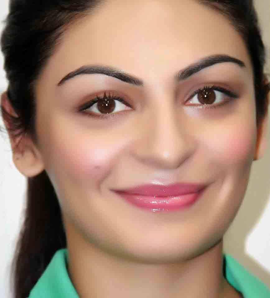 Neeru bajwa sexy video download