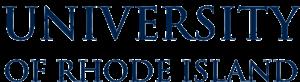 Rhode Island'daki Üniversiteler ve Kolejler