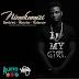 "Gentriez ft Masebo & Mabeste - ""Nimekumisi"". (Audio)."