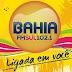 Ouvir a Rádio Bahia Sul FM 102,1 de Itabuna - Rádio Online