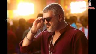 Ajith's Vedhalam Remake in Kanada