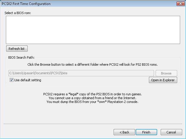 directx 11 plugin for pcsx2 download