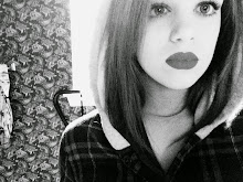 Samantha Marie - 19