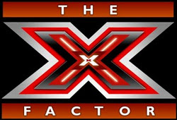 The X-Factor USA