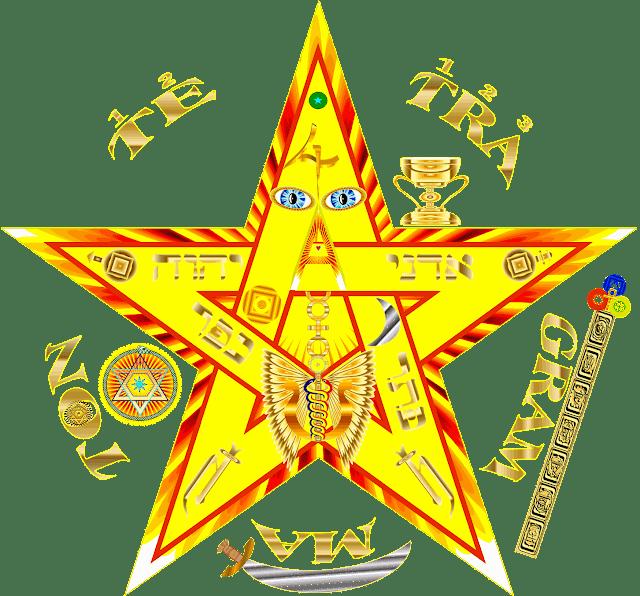 star-atomic-tetragramaton-pentagram-klim-krishnaya-Govindaya-gopijana-vallabaya-swaha