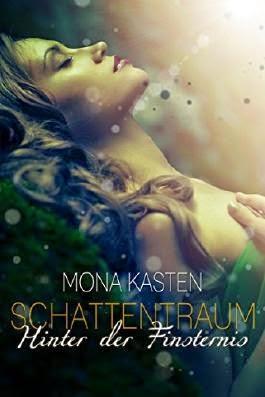 http://jessi-love-books.blogspot.de/2015/01/schattentraum-hinter-der-finsternis.html