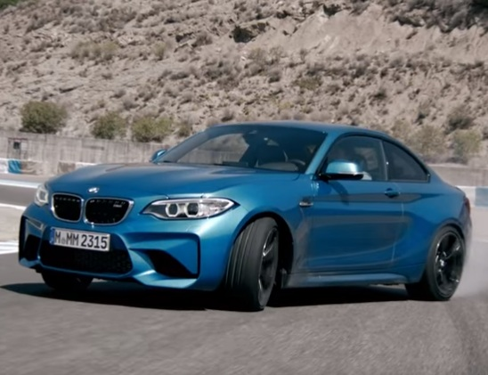 tv advert song 2018 commercial song bmw m2 commercial 2015. Black Bedroom Furniture Sets. Home Design Ideas