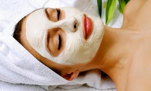 Μάσκα προσώπου για λεύκανση - ewomenmagazine.blogspot.gr