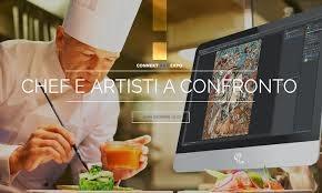 Connect Art Rome