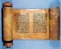 Bibbia - Jesus christ