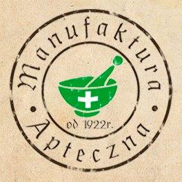 http://www.manufaktura-apteczna.pl/index.php