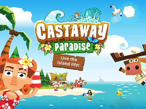 castaway-paradise-animal-crossing