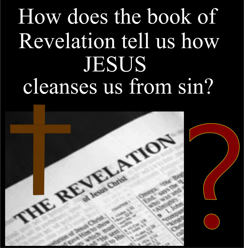 theology of revelation 3:15-20 essay Free revelation papers, essays  term papers: theology of revelation - introduction trinitarian theology within the book of revelation is not at first.