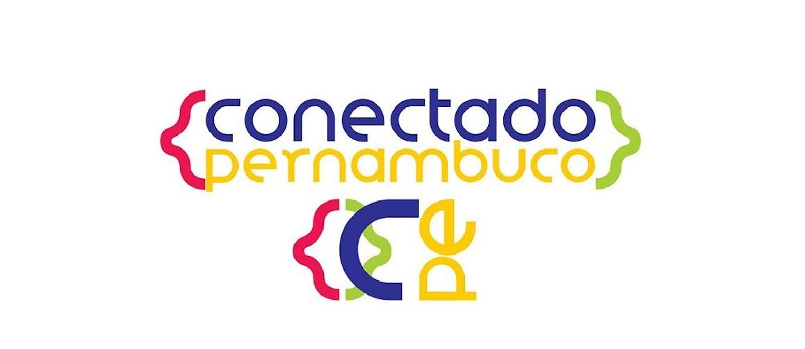 Conectado Pernambuco