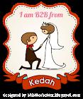 kami orang KEDAH