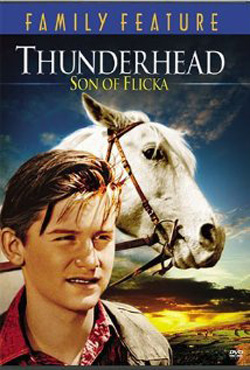 Thunderhead &#8211; Son of Flicka (1945)
