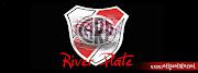 PORTADA PARA RIVER PLATE. ¿Cómo añado las imágenes a mi ? (portadas para facebook river plate)