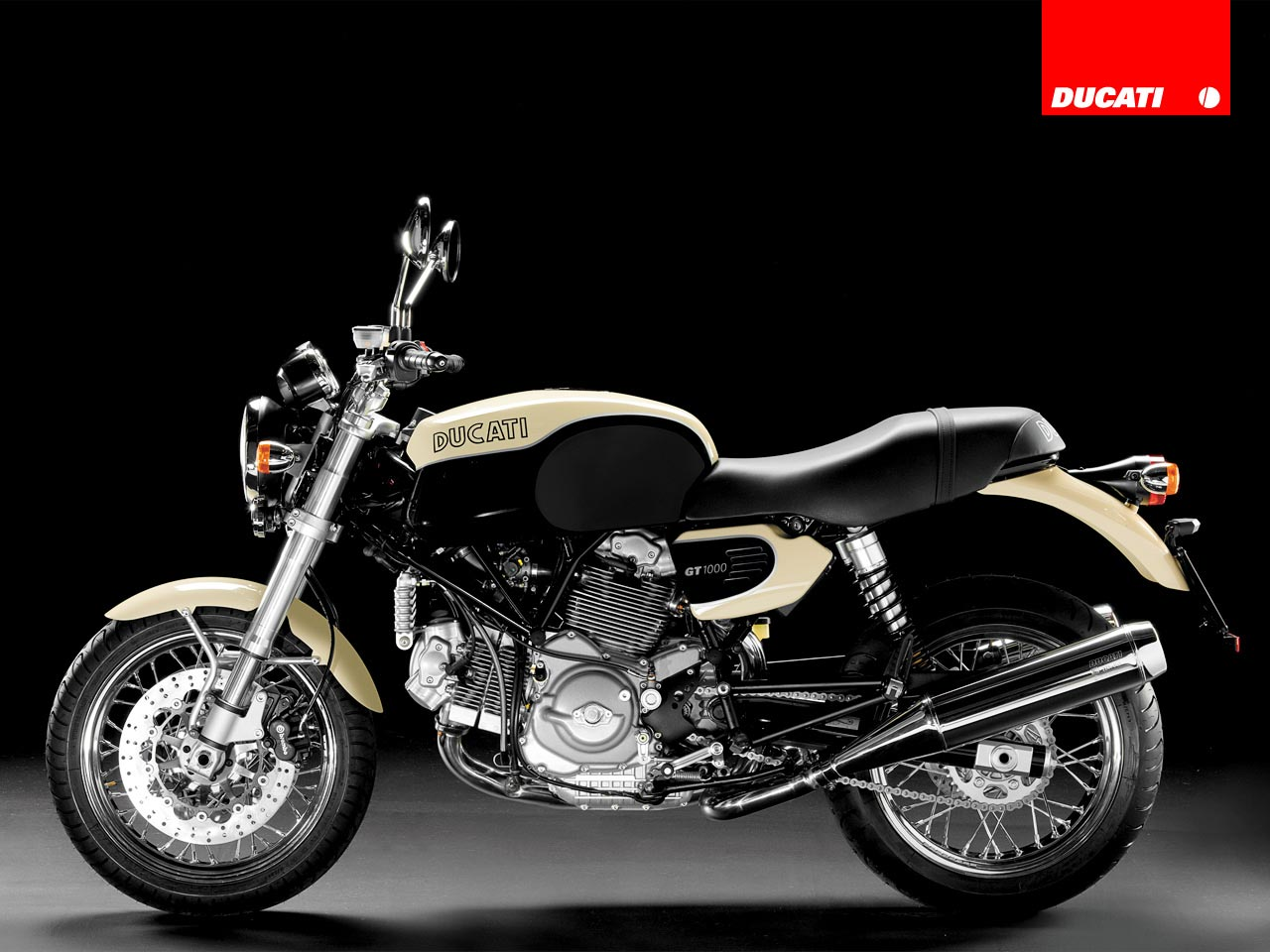 Ducati Sport Classic Price In India
