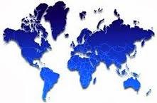 Casi 400 millones de personas realizarán un desplazamiento de larga distancia dentro de una década