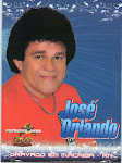 DVD - Gravado em Macaíba - RN