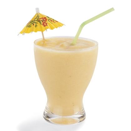 how to make pineapple crush